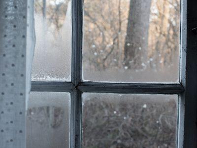 Find brugte vinduer til levering i Aabenraa